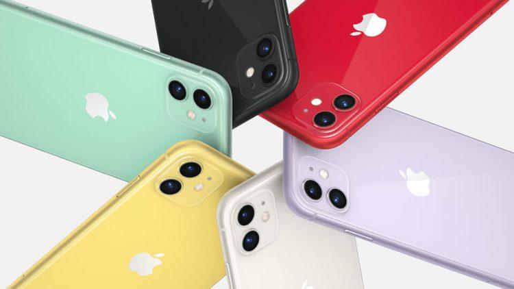 Iphone nào chụp hình đẹp nhất
