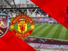 West-Ham-United-PL-A