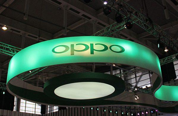 """OPPO """"lấn sân"""" thị trường máy tính xách tay và máy tính bảng năm 2021?"""